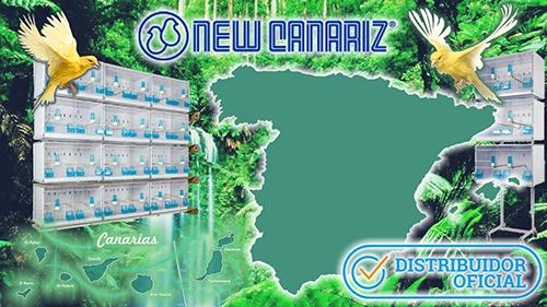distribuidor-new-canariz-masqueunhobby